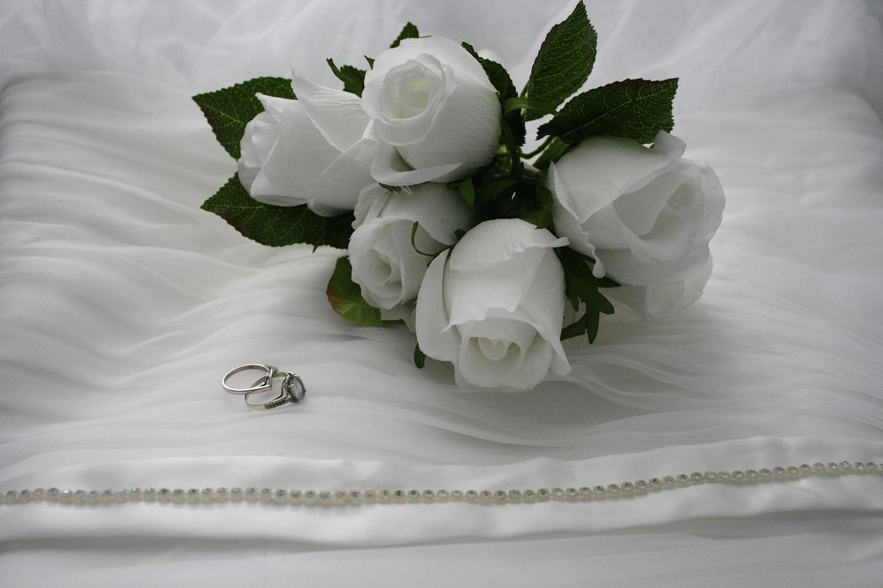 Wat is een bruidswinkel?